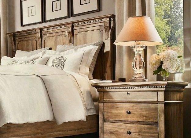 Best Types Wood Furniture Modern Interior Design