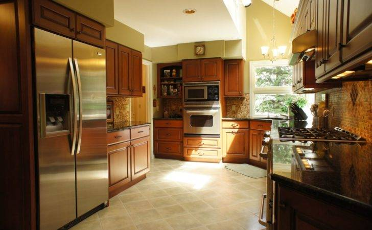 Best Vermont Our Top Fabulous Kitchens Nancy Jenkins Real