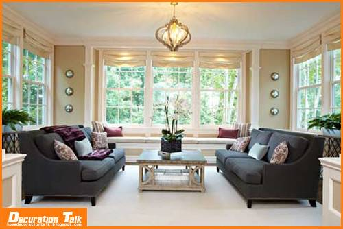 Best Wall Paint Colors Gray Furniture Home