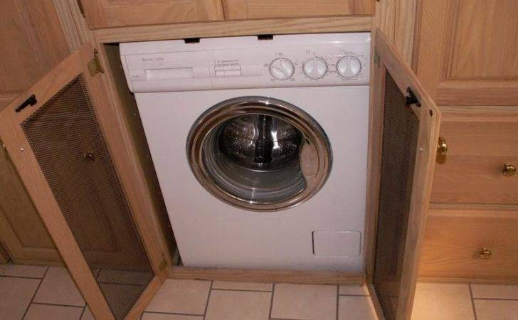 Best Washer Dryer Read Sources Top Combos Tiny