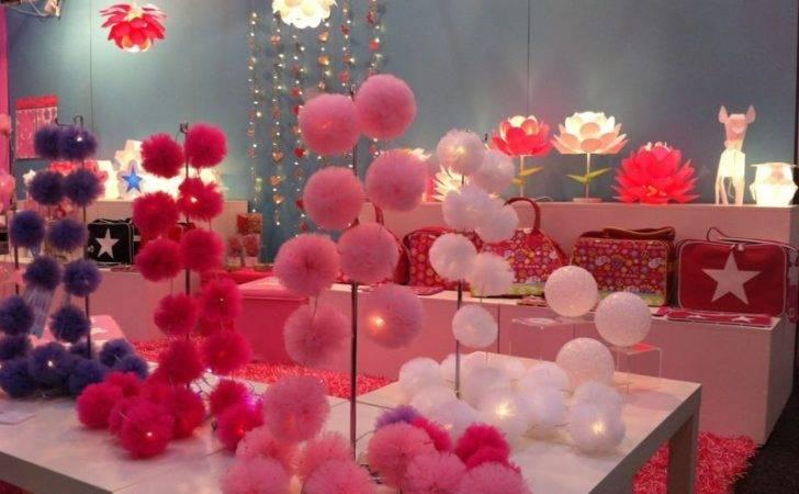 Best Wedding Night Room Decoration Ideas Amcordesign