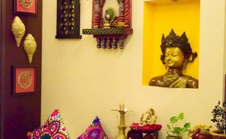 Best Yellow Wall Decor Ideas Pinterest