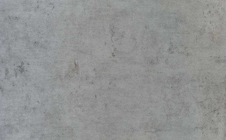 Beton Omicron Granite Tile