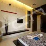 Bhk Apartment Design Sarfraz Shaikh Interior Designer India