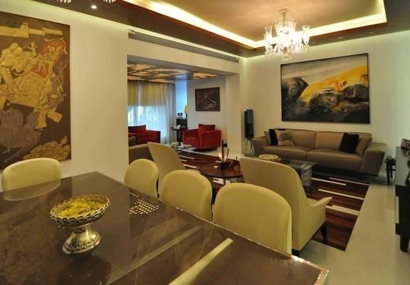 Bhk Apartments Interior Designs Tips Design Ideas Flats