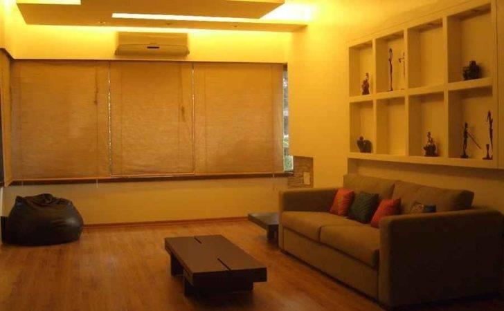Bhk Apt Bandra Shahen Mistry Interior Designer Mumbai