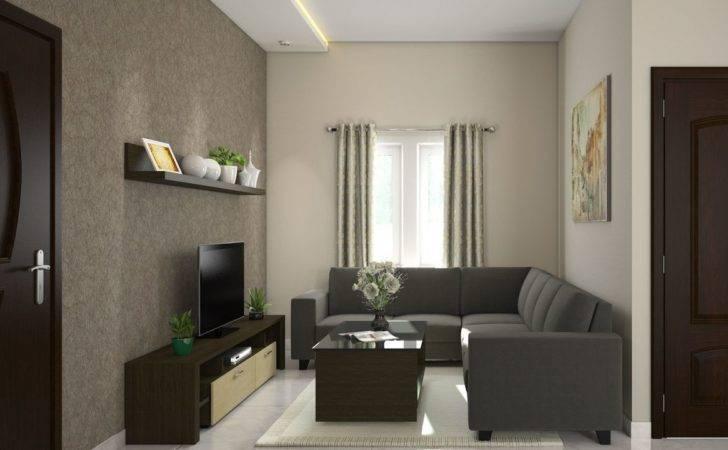 Bhk Complete Interiors