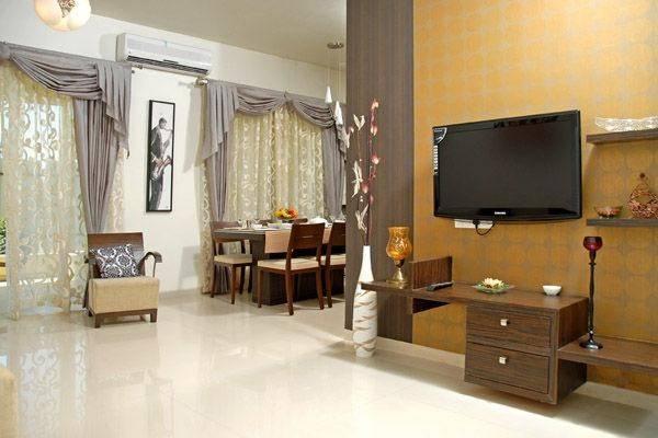 Bhk Flats East Delhi Just Apartment