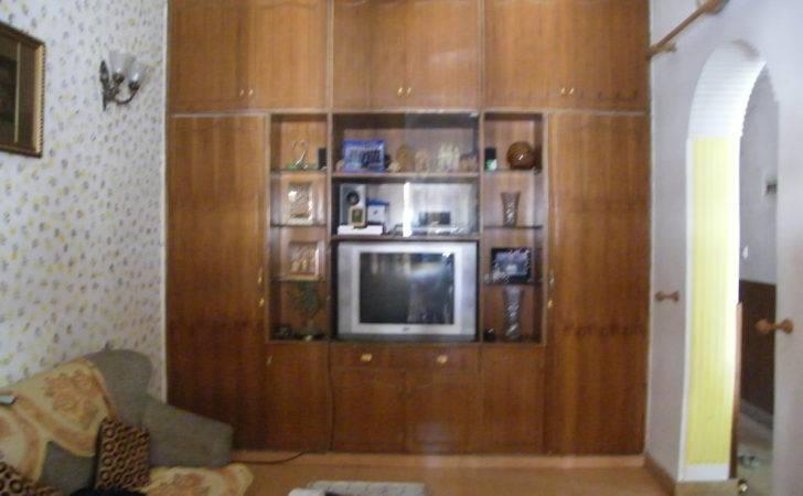 Bhk Interior Designs Design Ideas Decoration