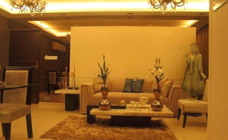 Bhk Shahen Mistry Interior Designer Mumbai Maharashtra India