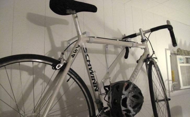 Bicycle Storage Ideas Design Unique Modern