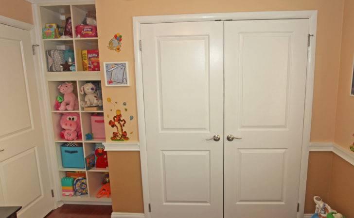 Bifold Doors Door Design Closet Blind Ideas