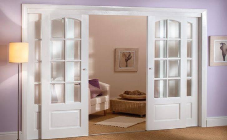 Bifold French Doors Exterior Lowe Interior Sliding
