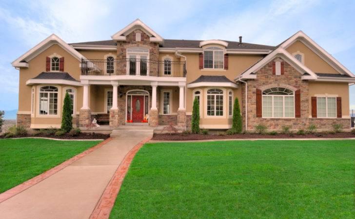 Big Dream Homes Becuo