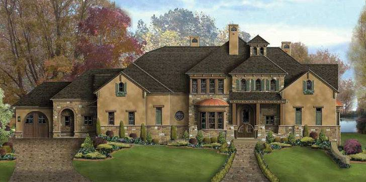 Big Dream Homes Want Find Your Home