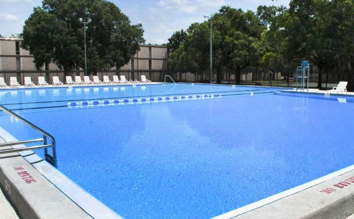 Big Public Square Pool All
