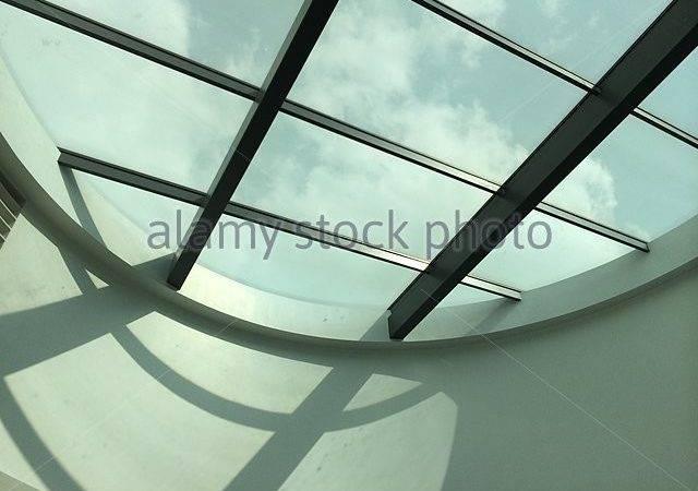 Big Skylight Photos Alamy