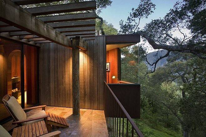 Big Sur Cabins Related Keywords Suggestions Long