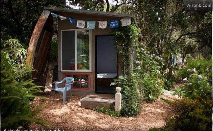 Big Sur Coastal Cabin Favorite Places Spaces Pinterest