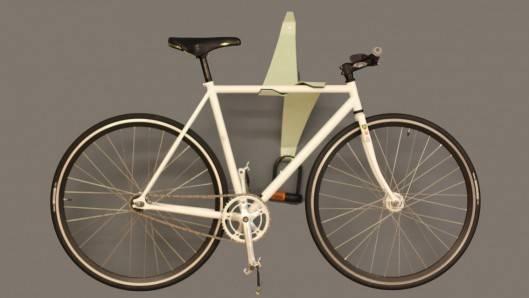 Bike Valet Bicycle Wall Storage Device Uses