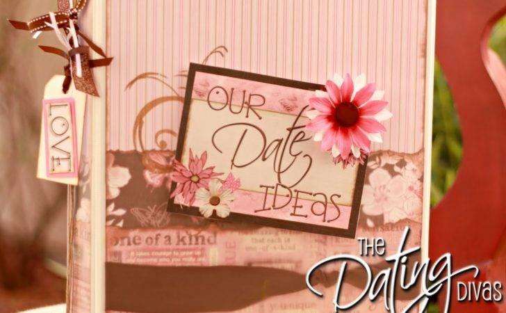 Binder Decorating Ideas Galleryhip Hippest Pics