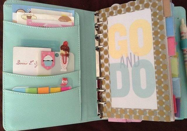 Binder Decorating Ideas Pinterest Wesharepics