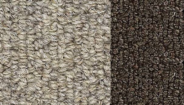 Bio Floor Designed Earth Weave Carpet Mills