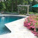 Bit Protection Pool Courtesy Hoffman Landscapes