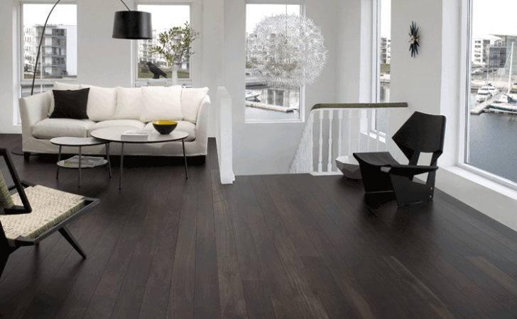Black Boards Floors Nooshloves