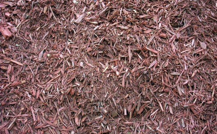 Black Gray Red Mix Pale Flakes Ideal Plant Grow