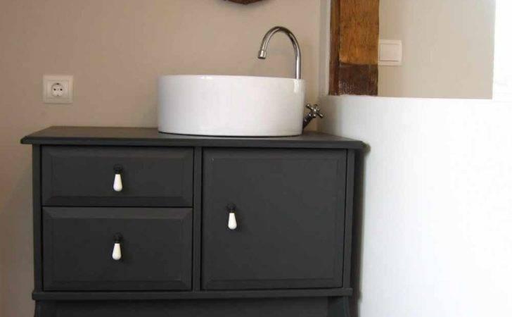 Black Ikea Bathroom Vanities Ideas