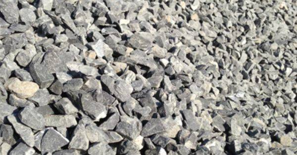 Black Star Gravel Google Search Home Pinterest Products