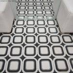 Black White Grey Cement Tiles Tile Shop Blog