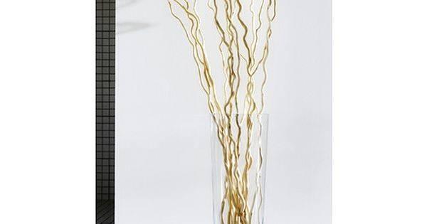 Bladet Vase Ikea Wishlist Pinterest Vaso Vetro