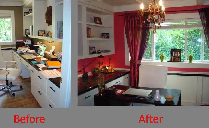Blessings Feng Shui Blog Tips Home Office