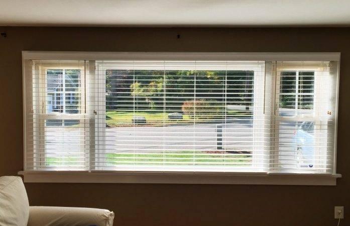 Blinds Brookline Custom Window Coverings Shutters Shades