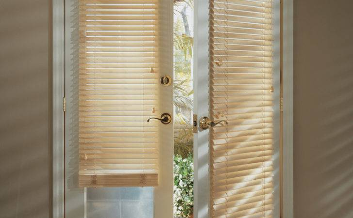 Blinds Shades Draperies Toppers Bellagio Window Fashions
