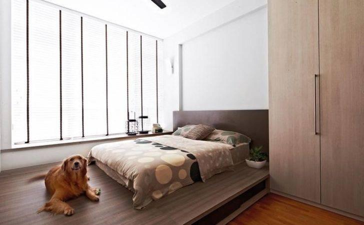 Blog Good Reasons Have Platform Bed Homeanddecor