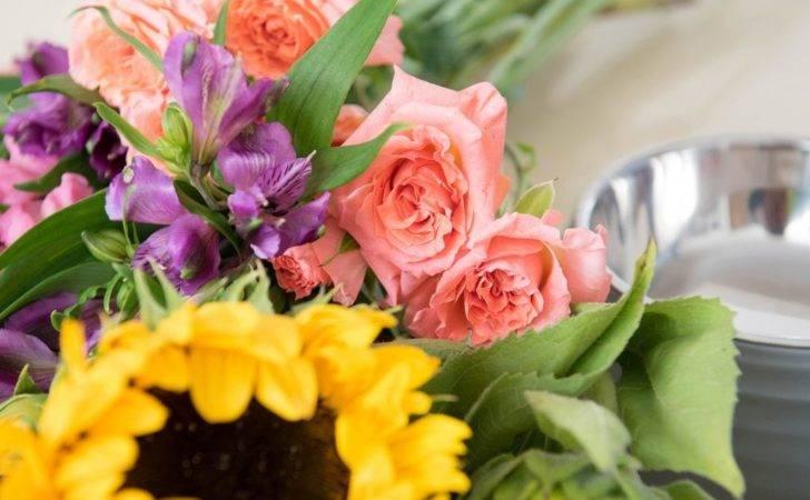 Blooms Rooms Pet Safe Plants Flowers Realestate