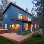 Blu Homes Modular Home