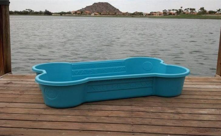 Blue Bone Pool