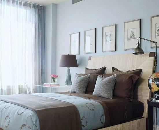 Blue Brown Master Bedroom Info Home Furniture Decoration