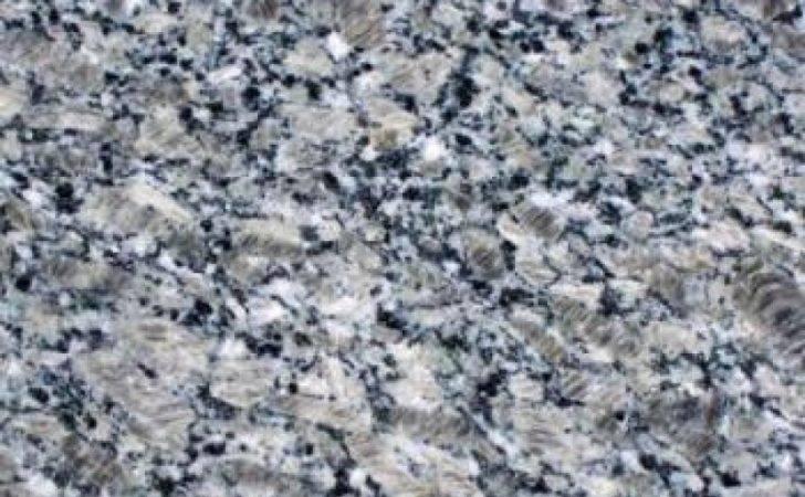 Blue Granite Chima Available White Color