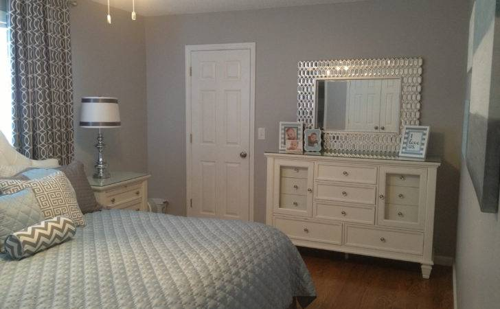 Blue Grey Bedroom Remodel Ideas Pinterest