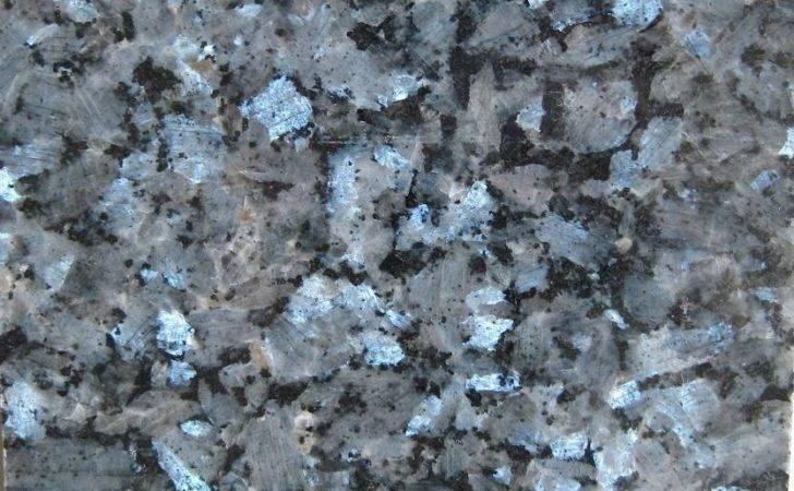 Blue Pearl Granite Beige Marble White Black Buy