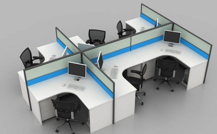 Blue White Seat Funky Office Furniture Wholesale Buy