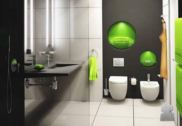 Bmg Berlin Cube Dubai Modular Bathrooms