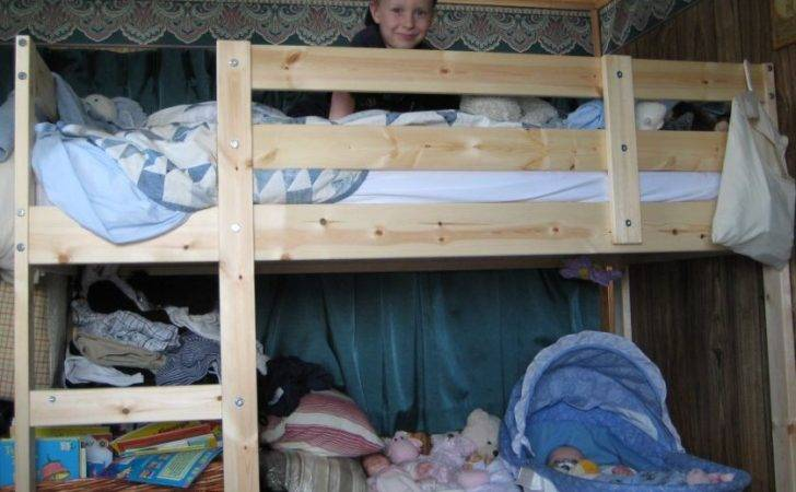Boat Bunk Beds Search Results