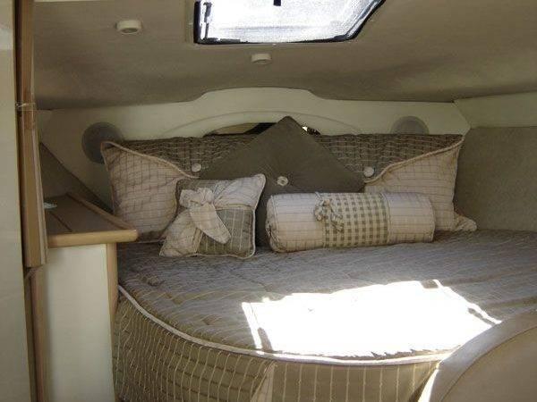 Boat Interior Design Cruise Ship Pinterest