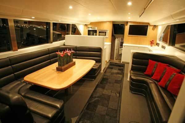 Boat Interior Design Google Search Boats Interiors Pinterest